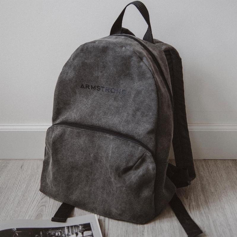 Водонепроницаемый рюкзак
